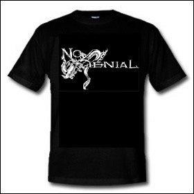 No Denial - Shirt