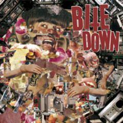 Bite Down - Doomsday Machine 7