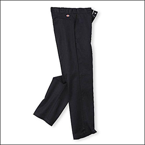Dickies O-Dog 874 Pants schwarz