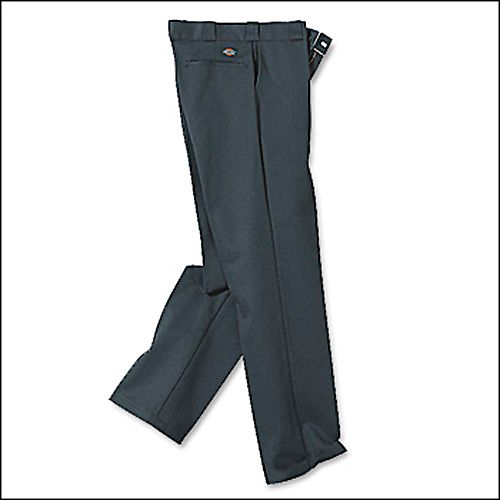 Dickies O-Dog 874 Pants grau