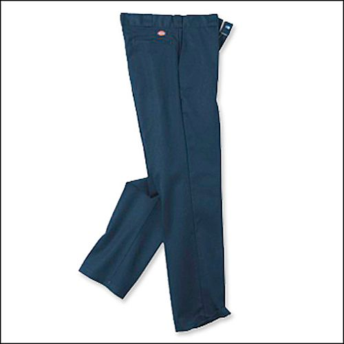 Dickies O-Dog 874 Pants navy