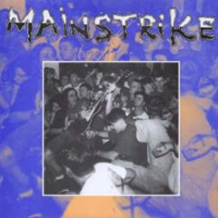 Mainstrike - Times Still Here 7