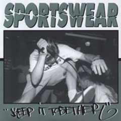 Sportswear - Keep It Together 7