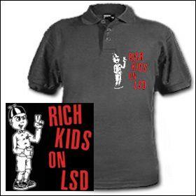 RKL - Polo Shirt