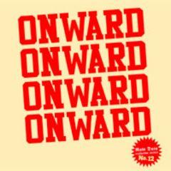 Onward - These Words Still Pray 12