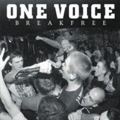 One Voice - Break Free 7