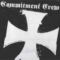 Commitment Crew - Hisingen 7