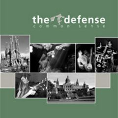 The Defense - Common Sense 7