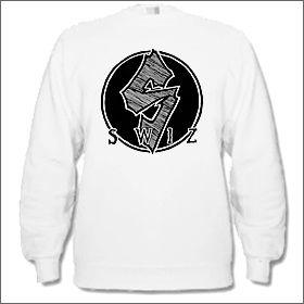 Swiz - Logo Sweater