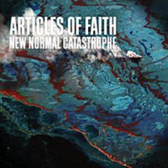 Articles Of Faith - New Formal Catastrophe 12