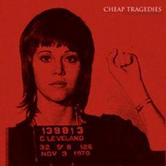 Cheap Tragedies - Volume 1: Souvenirs & Evidence LP