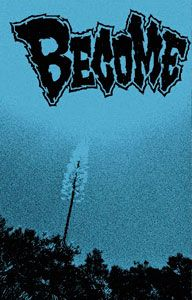 Become - s/t demo