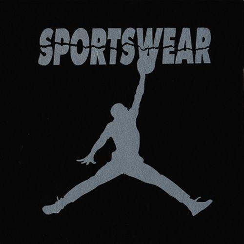 Sportswear - It Runs Deep 7