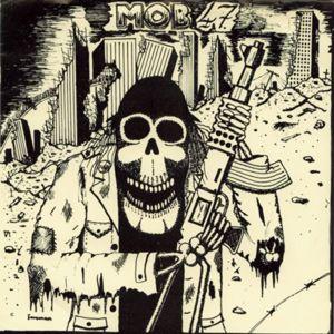 Mob 47 - Karnvapen Attack 7