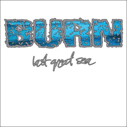 Burn - Last Great Sea 7