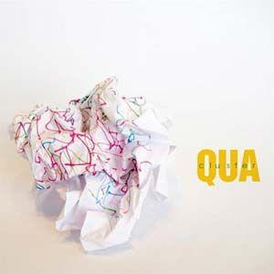 Cluster - Qua LP