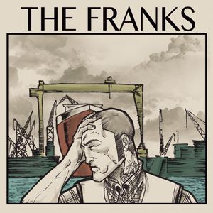 The Franks - s/t 7