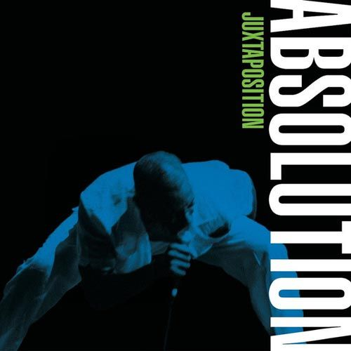 Absolution - Juxtaposition 7