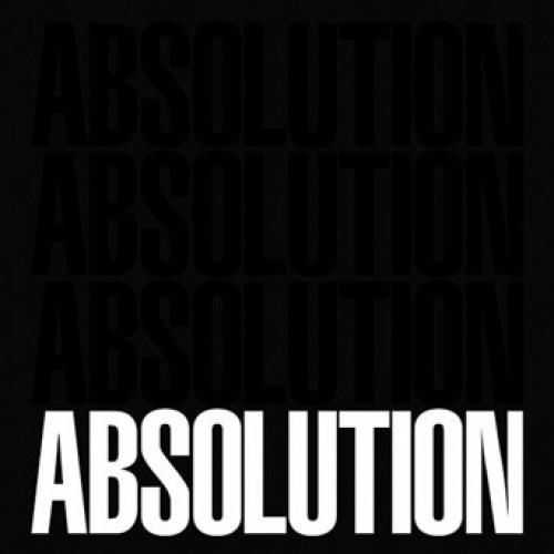 Absolution - s/t 7