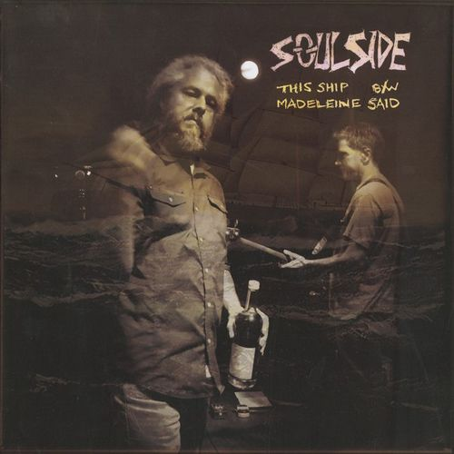 Soulside - This Ship