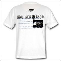 Another Reason - Take Control Shirt