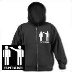 Capitalism - Zipper