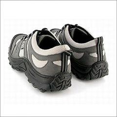 Spider XT Sneaker (Grau)