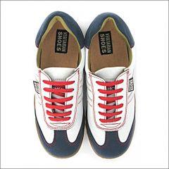 X Trainer Sneaker (Weiß)