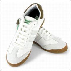 Racourt Sneaker (Weiß)