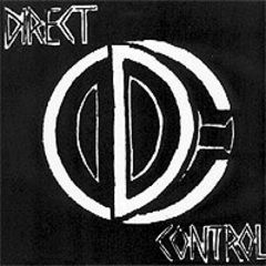 Direct Control - s/t 7