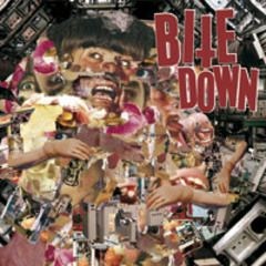 Bite Down - Doomsday Machine 7
