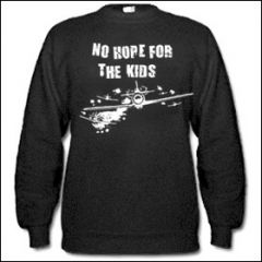 No Hope For The Kids - Sweater