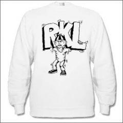 RKL - Beanie Boy Sweater