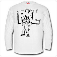 RKL - Beanie Boy Longsleeve