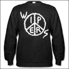 Wipers - Logo Sweater