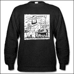 Ripcord - Sweater