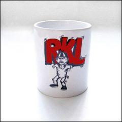 RKL - Tasse
