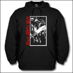 From Ashes Rise - Hooded Sweater