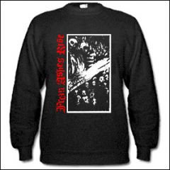 From Ashes Rise - Sweater