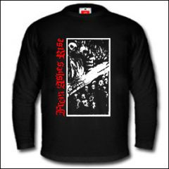 From Ashes Rise - Longsleeve