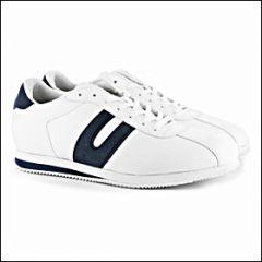 Cheatah Sneaker (Weiß)