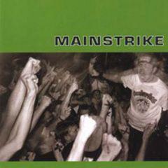 Mainstrike - s/t 7