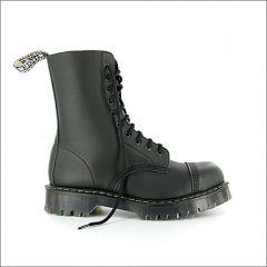 Airseal Para Boot (Schwarz)