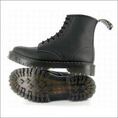 Airseal Boulder Boot (Schwarz)