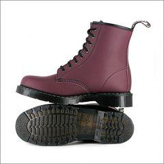 Airseal Boulder Boot (Burgund)