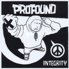 Profound - Integrity 7