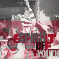 Spirit Of Youth - The Abyss 7
