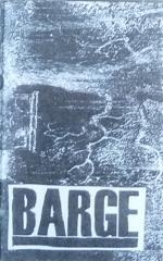 Barge - Lose Demo