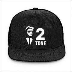 Two Tone - Baseball Cap
