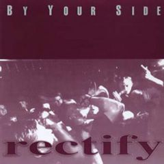 Rectify - By Your Side 7